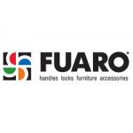 Рады сообщить, что поступили в прдажу новые замки для металлических дверей серий V10 и V25 от FUARO.