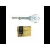 Цилиндровый механизм Class 40 мм РВ 3кл (Односторонний) длинный ключ