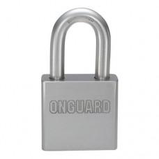 Стальной замок Onguard 853 S