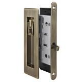 Набор для раздвижных дверей SH011 URB АВ-7 Бронза